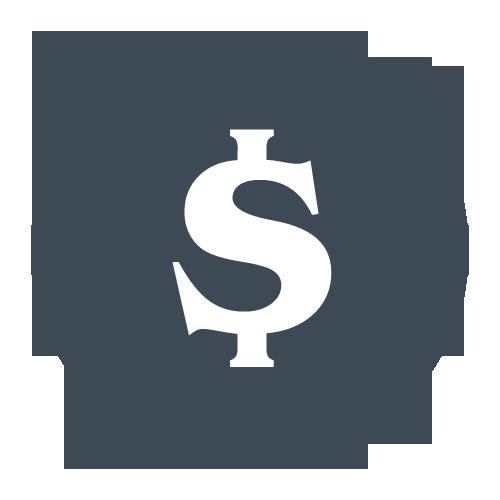 making money as a web developer